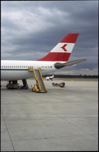 Vienna, September 2004